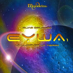 Eywa 1|La Llave de la Tierra| Elías Delcura