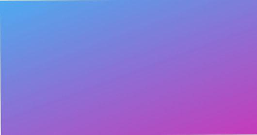 Copia de CAMPUS-2.jpg
