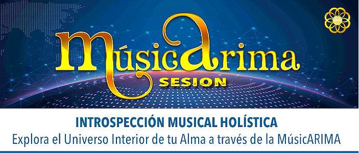MusicArima Sesion