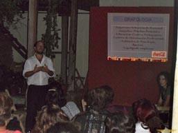 Chiapas-conferencia.jpg