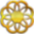 Proyecto ARIMA Logo