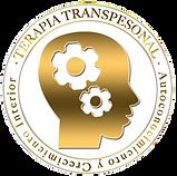 Transpersonal | Consulta online