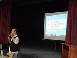 Ciudad-Juarez-Conferenica-ARIMA.jpeg