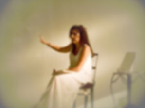 Tamara Jaramillo | Proyecto ARIMA
