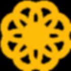 Logo ARIMA Formación