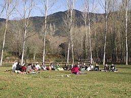 ARIMA-GAIA-retiro-meditación.jpg