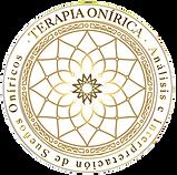 Consulta Onírica | Consulta online