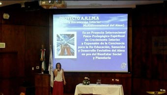 Tamara-Jaramillo-Campus-Chihuahua.jpg