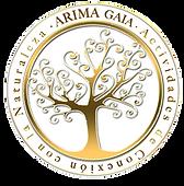 logo-ARIMA--gaia-ok.png