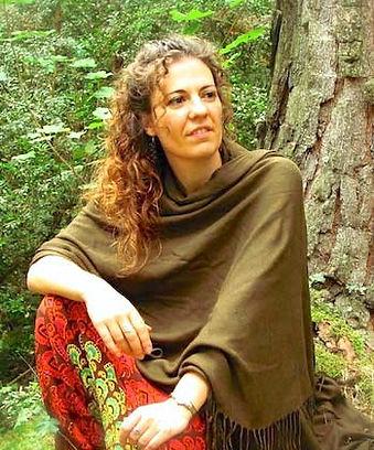 Tamara Jaramillo | Ceo Proyecto ARIMA