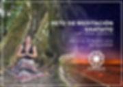 Reto_de_meditación.jpg