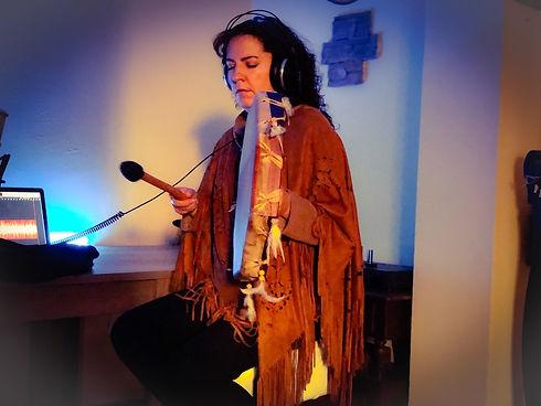 Tamara JAramillo MusicARIMA Sesion.jpg