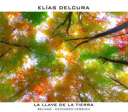 LA-LLAVE-DE-LA-TIERRA-RELOAD.jpg