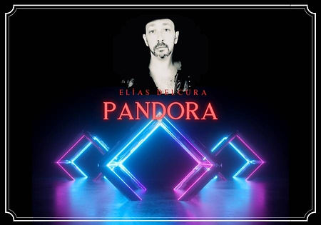 Pandora   MusicArima