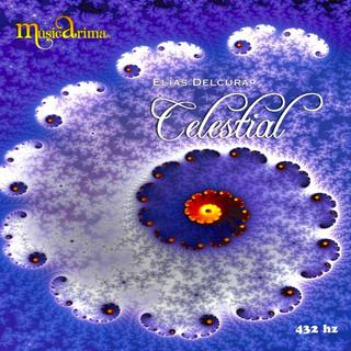 Celestial|Elías Delcura