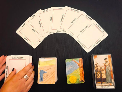 Arima-Magic-Cartas.jpg