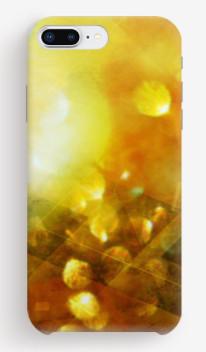 carcasa telefono | Arima Art.jpg