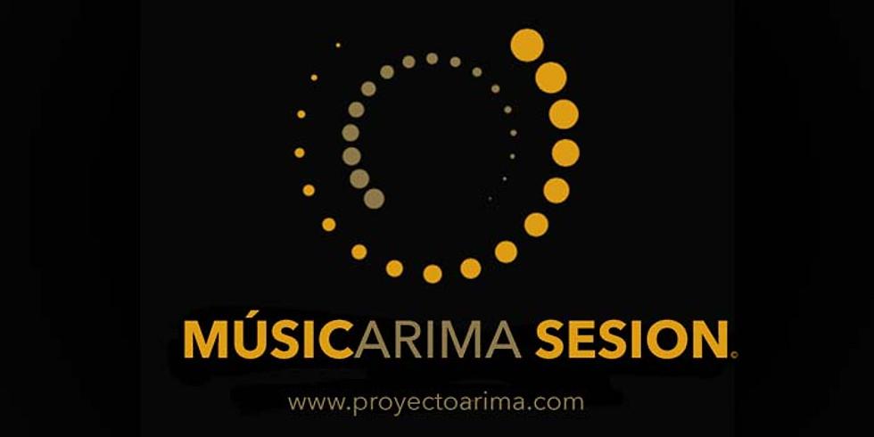 MúsicARIMA Sesion
