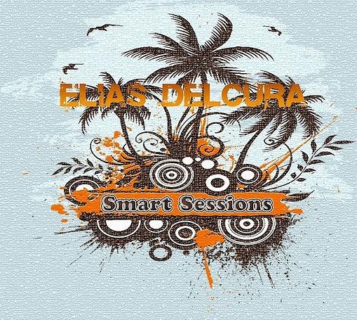 Smart Sessions | MusicArima