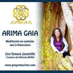 Tamara Jaramillo