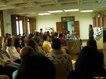 ARIMA-conferencia-caritas.jpg