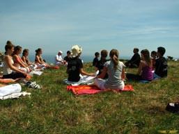 Retiro-de-meditación-asturias.jpeg