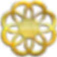 Método ARIMA | Logo