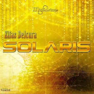 Solaris_Elías Delcura_MúsicARIMA.jpg