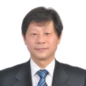 Wu Jian Min image.jpg