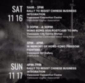 11.16 event poster.jpeg