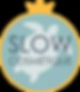 logo_slowcosmetique_web.png