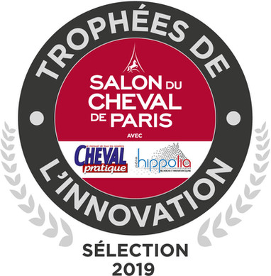 Logo-TROPHEES-INNOVATION-Selection-2019.