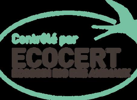 La Certification écosoin bio des animaux, quels avantages pour vous ?