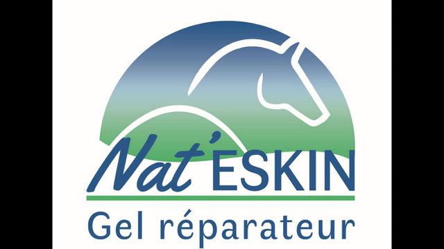 L'essentiel du Gel Réparateur Nateskin : en 30 secondes !