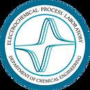 EPL_Logo Emblum.png