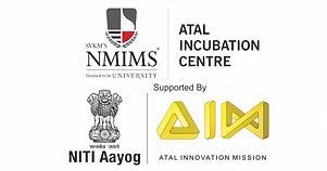 AIC - NMIMS logo_edited.jpg