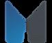 circle Logo_edited.png