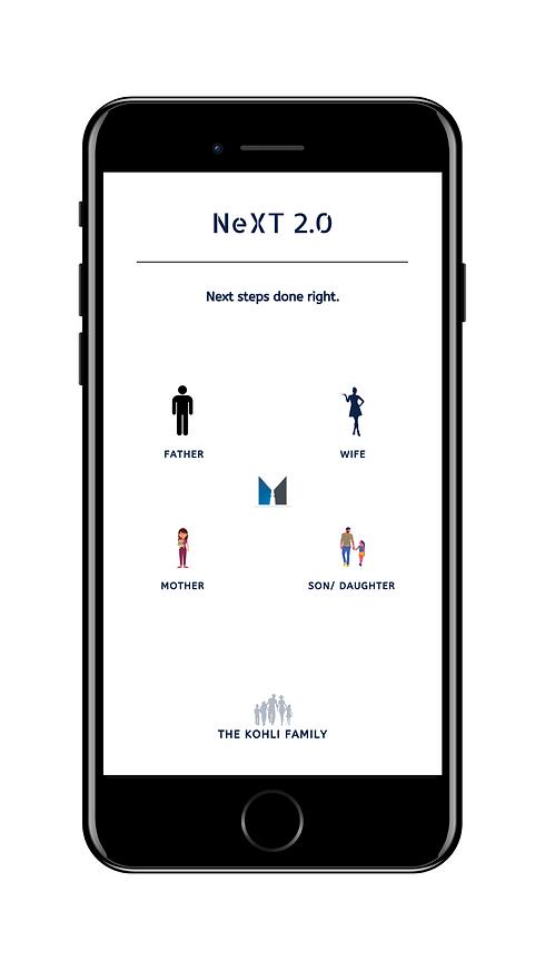Mobile App - UI - NUCLEUS (8).png