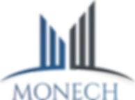 Monech logo..png