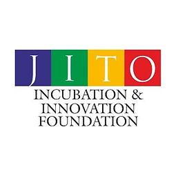 JIIF logo.jpg