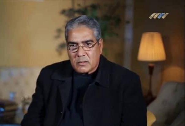 Dr. Hani Shennib Interviews Constitutional Drafting Committee Member Omar Anaas