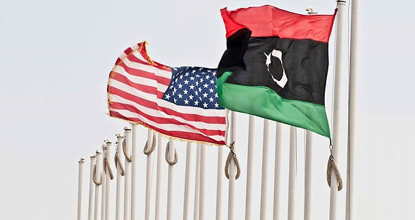 flags-modified.jpg
