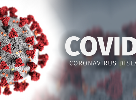 Anti-Corona Virus Best Practices