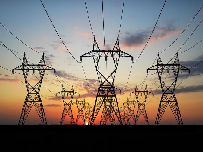 "NCUSAR's Paul Sullivan: ""Libya's Energy Industries and Opportunities for Future Libyan Development"""
