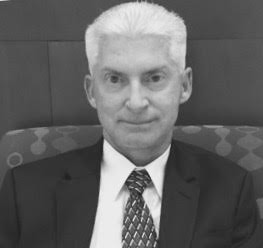 Michael Guidry