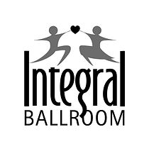 Ballroom for circle.jpg