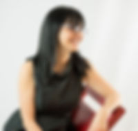 Luanne%20Formal%205X7_edited.jpg