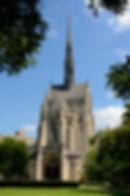 Heinz Chapel.jpg