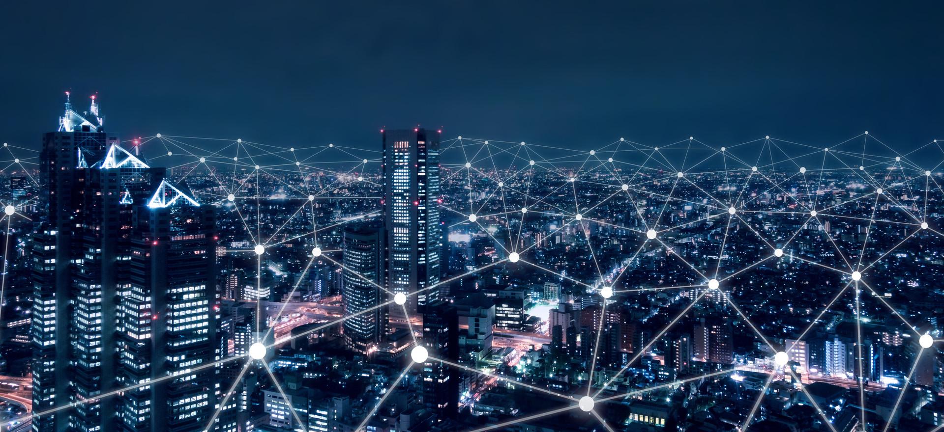 Telecom/5G