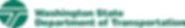 WSDOT logo.png